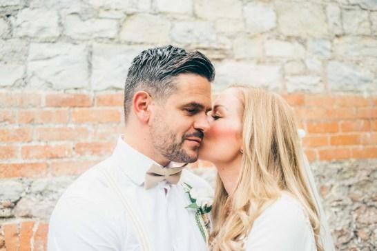 Pencoed house wedding photography-168