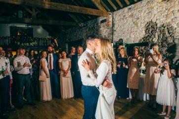 Pencoed house wedding photography-173