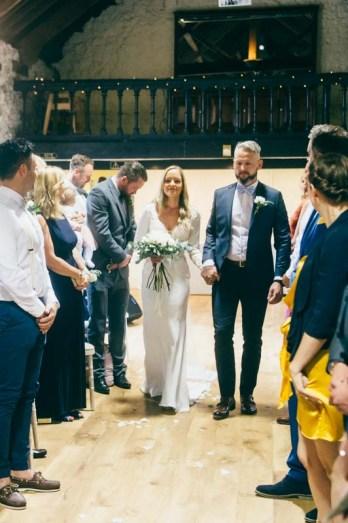 Pencoed house wedding photography-26