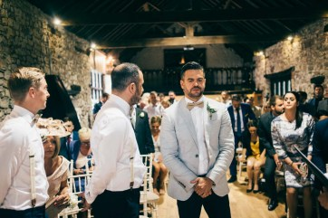 Pencoed house wedding photography-30