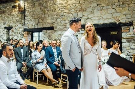 Pencoed house wedding photography-33