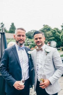 Pencoed house wedding photography-51