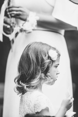 Pencoed house wedding photography-52