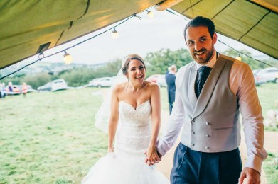 Tipi wedding Cardiff-147