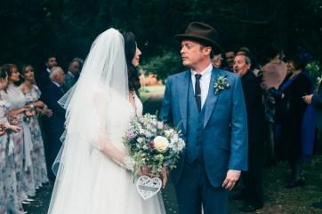 brinsop court wedding photography-110