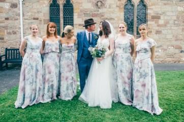 brinsop court wedding photography-111