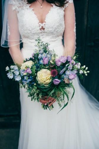 brinsop court wedding photography-141