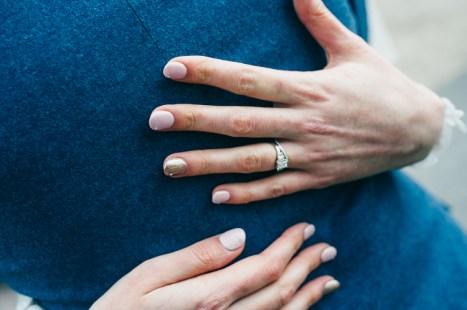 brinsop court wedding photography-146