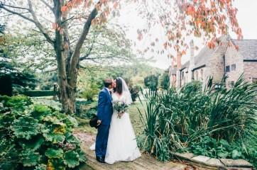 brinsop court wedding photography-167