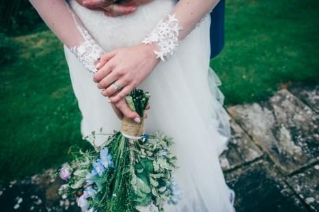 brinsop court wedding photography-171
