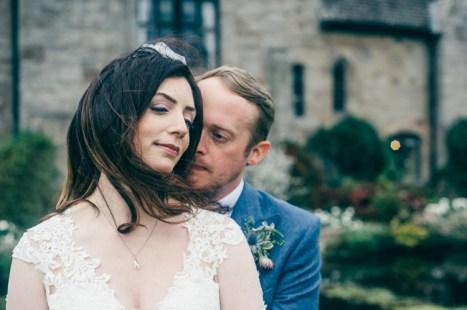 brinsop court wedding photography-172