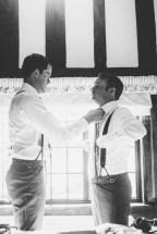 brinsop court wedding photography-39