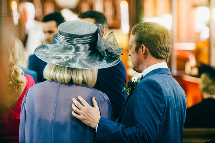 brinsop court wedding photography-61