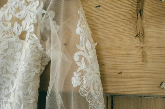 brinsop court wedding photography-7