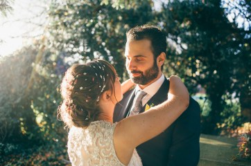 Peterstone court wedding Photography-144