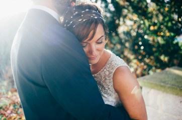 Peterstone court wedding Photography-162