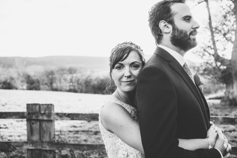 Peterstone court wedding Photography-193