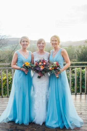 Peterstone court wedding Photography-204