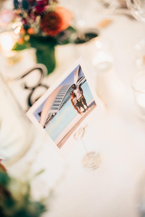 Peterstone court wedding Photography-215