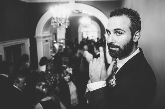 Peterstone court wedding Photography-223