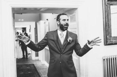 Peterstone court wedding Photography-231