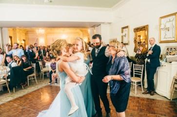 Peterstone court wedding Photography-251