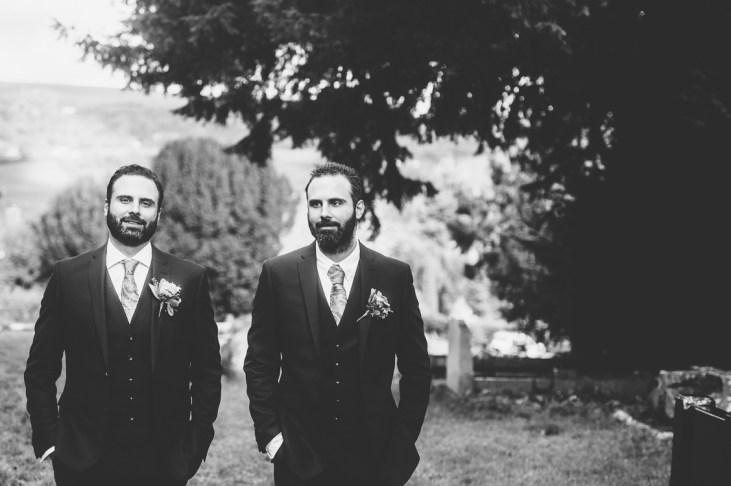 Peterstone court wedding Photography-37
