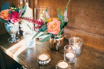 Peterstone court wedding Photography-38