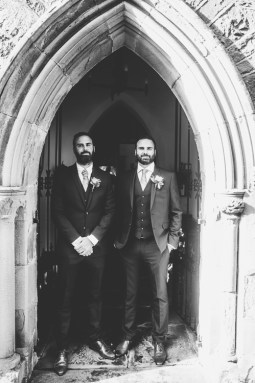Peterstone court wedding Photography-52