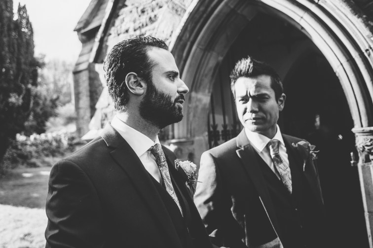 Peterstone court wedding Photography-59