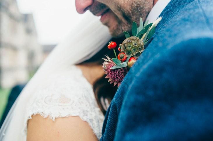 Ashes Barns Endon wedding photography-104