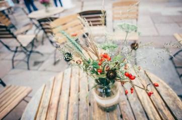 Ashes Barns Endon wedding photography-134