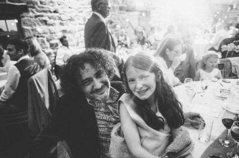 Ashes Barns Endon wedding photography-146