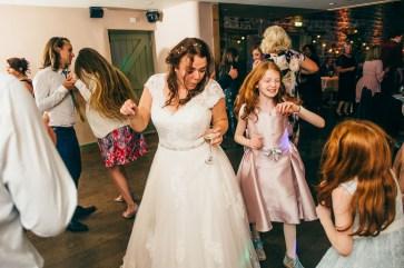 Ashes Barns Endon wedding photography-165
