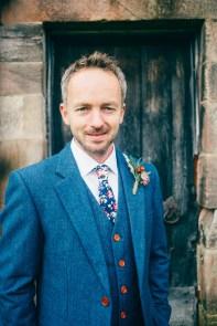 Ashes Barns Endon wedding photography-37