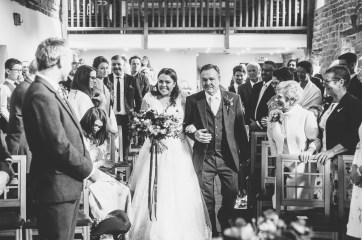 Ashes Barns Endon wedding photography-59