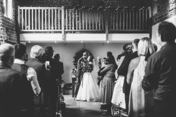 Ashes Barns Endon wedding photography-68