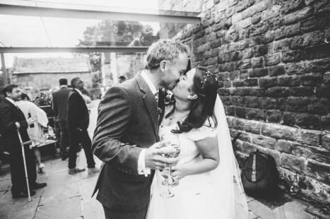 Ashes Barns Endon wedding photography-76