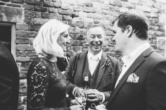 Ashes Barns Endon wedding photography-84