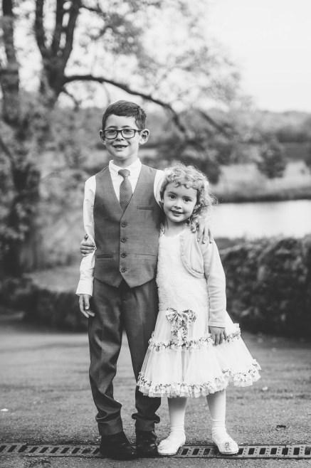 Ashes Barns Endon wedding photography-86