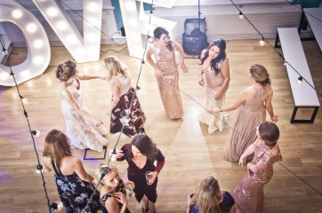 cardiff-wedding-photographer-249