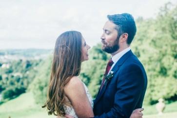 Prior Park Bath Wedding Photography-110