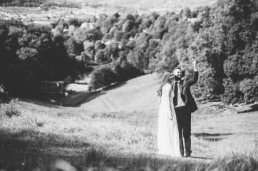 Prior Park Bath Wedding Photography-135