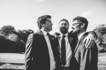 Prior Park Bath Wedding Photography-154