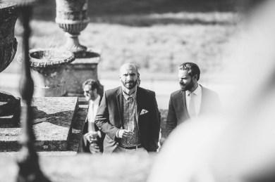 Prior Park Bath Wedding Photography-167