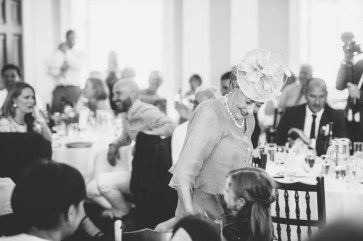 Prior Park Bath Wedding Photography-184