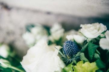 Prior Park Bath Wedding Photography-20