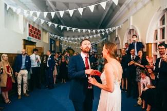 Prior Park Bath Wedding Photography-205