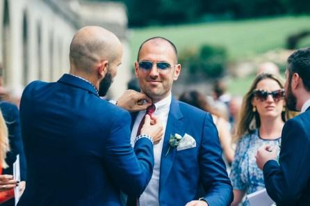 Prior Park Bath Wedding Photography-36