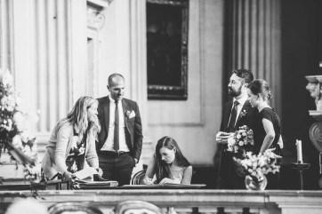 Prior Park Bath Wedding Photography-71
